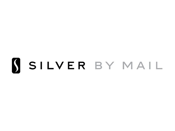 Silver By Mail Discount Code