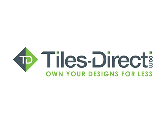 Tiles Direct Promo Code