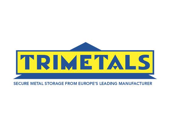 Trimetals Voucher Code
