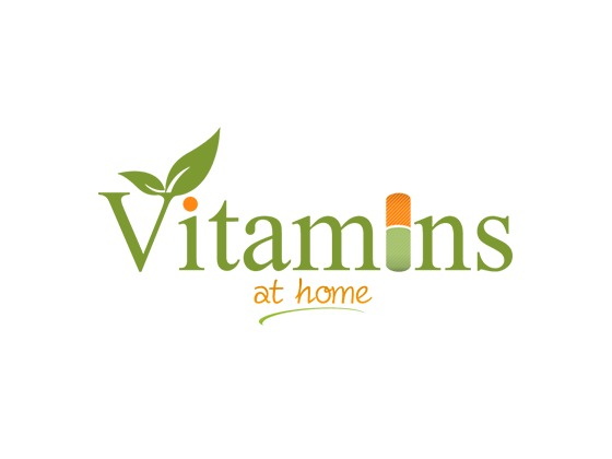 Vitamins At Home Discount Code