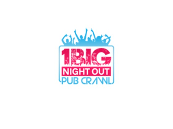 1 Big Night Out Voucher Code