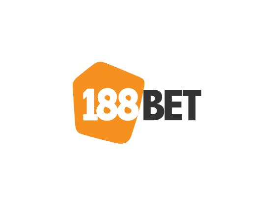 188 Bet Promo Code