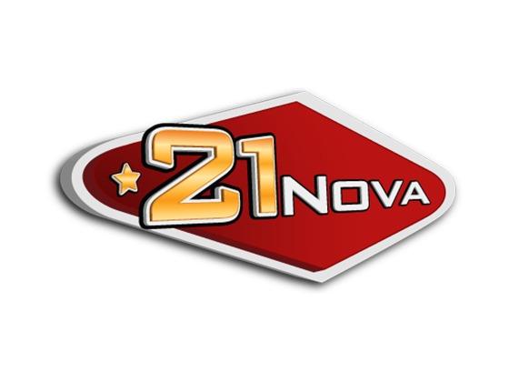 21 Nova Promo Code