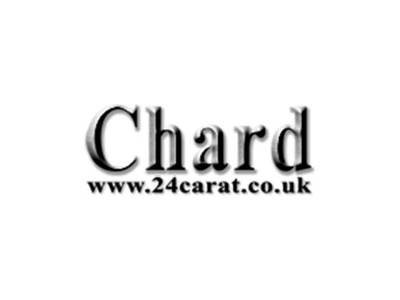 24 Carat Promo Code