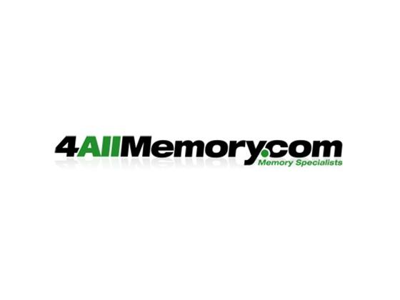 4 All Memory Promo Code