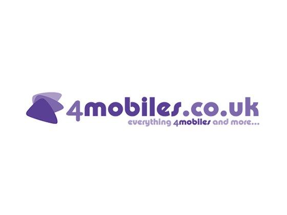 4 Mobiles Discount Code
