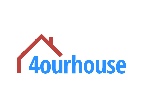 4 Our House Promo Code