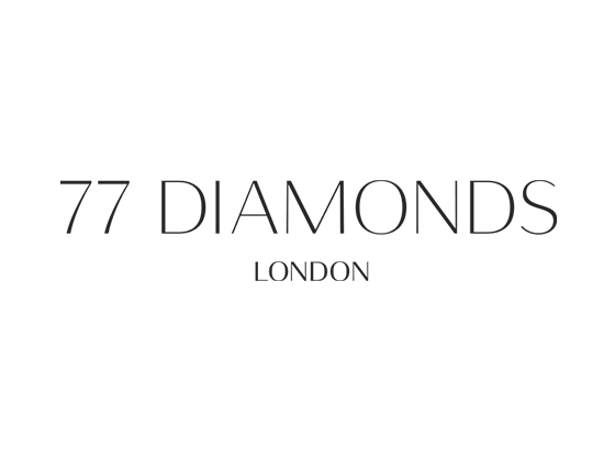 77 Diamonds Discount Code