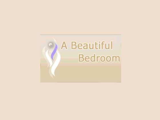 A Beautiful Bedroom Discount Code
