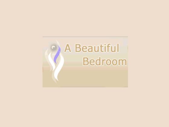A Beautiful Bedroom Discount Code