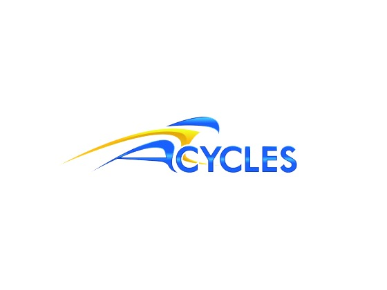 A Cycles Discount Code