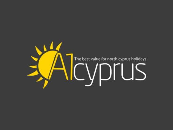 A1 Cyprus Promo Code