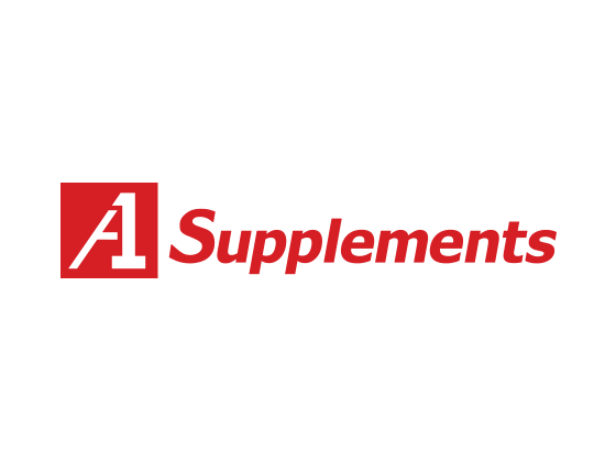 A1 Supplements Promo Code