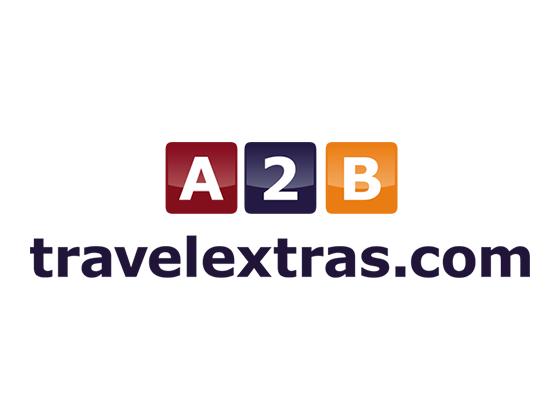 A2B Airport Parking Voucher Code