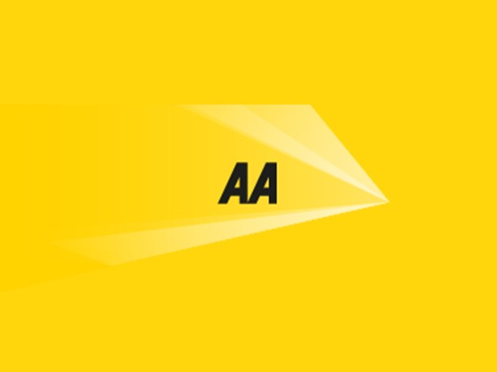 AA Van Insurance Voucher Code