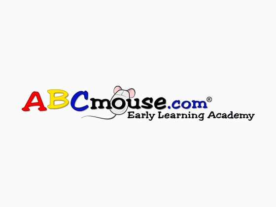 ABC Mouse Voucher Code