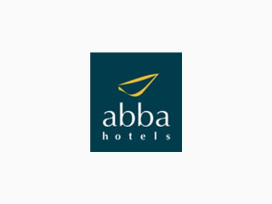 Abba Hoteles Promo Code