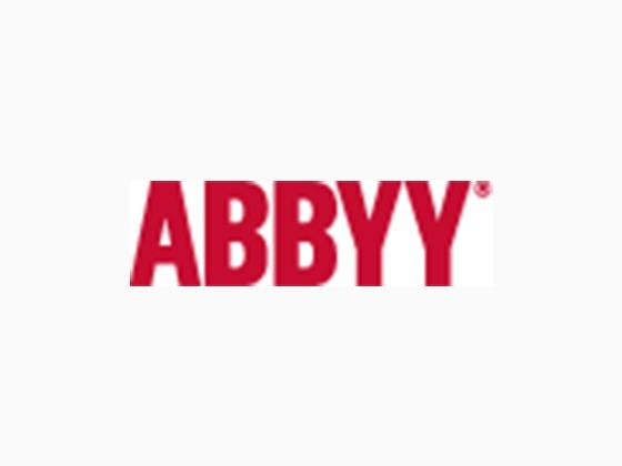 Abby Yeu Discount Code