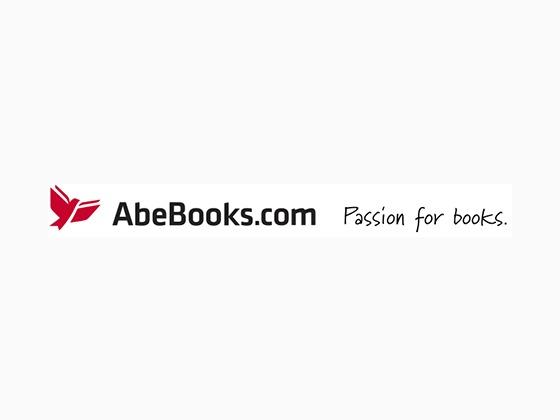 Abe Books Discount Code