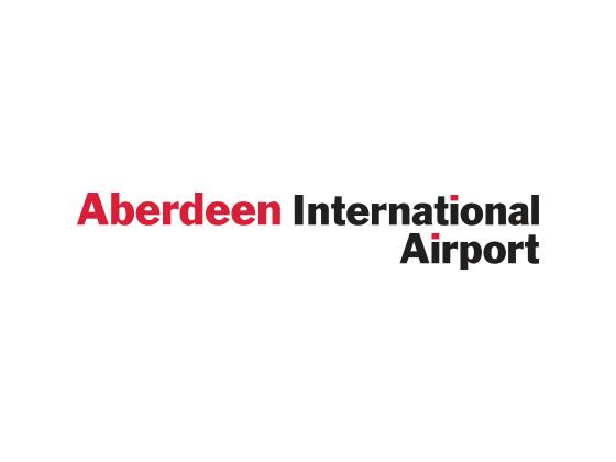 Aberdeen Airport Voucher Code