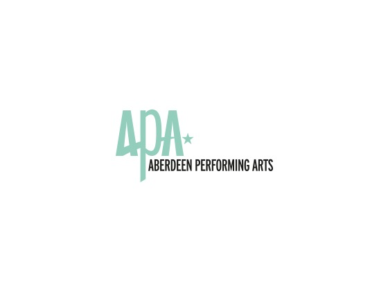 Aberdeen Performing Arts Promo Code