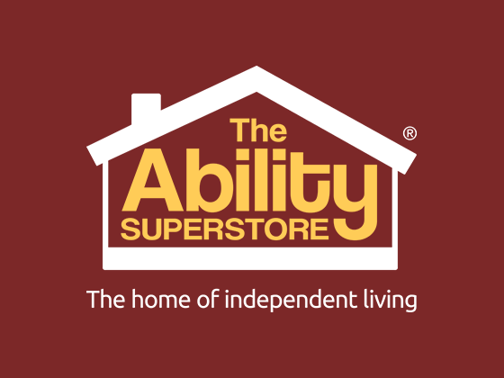 Ability Superstore Discount Code