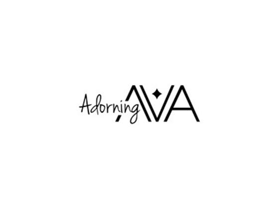 Adorning Ava Voucher Code