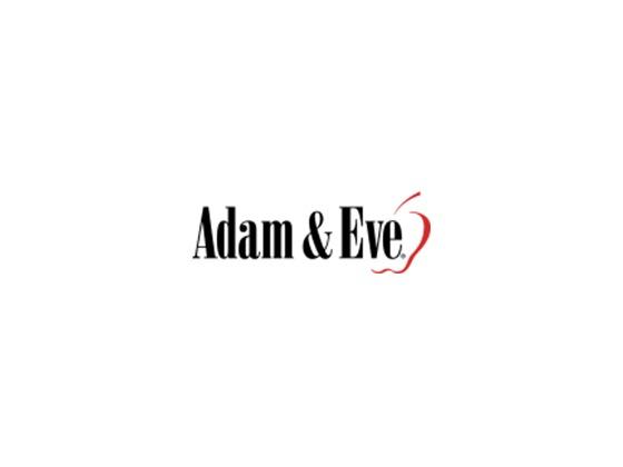Adam Eve Voucher Code