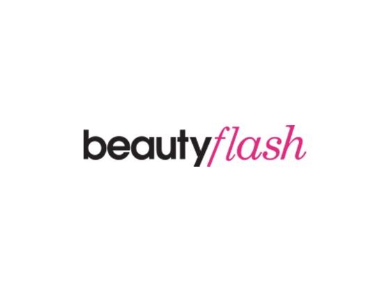 Beauty Flash Discount Code