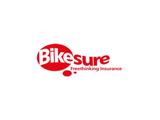 Bike Sure Promo Code