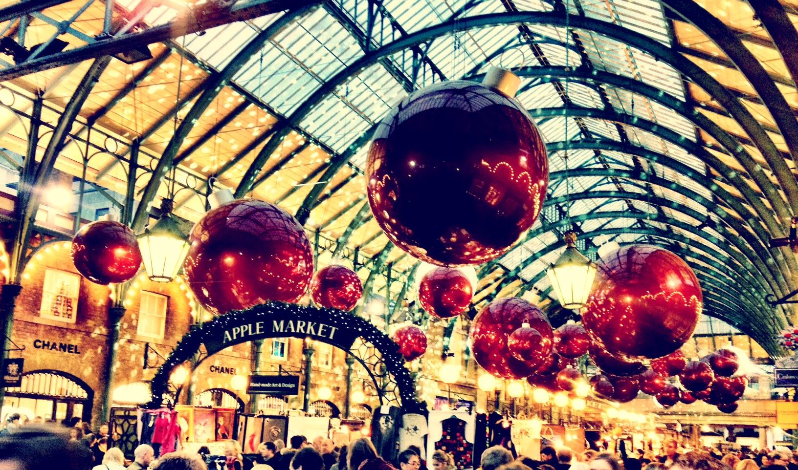 christmas-deals-2016