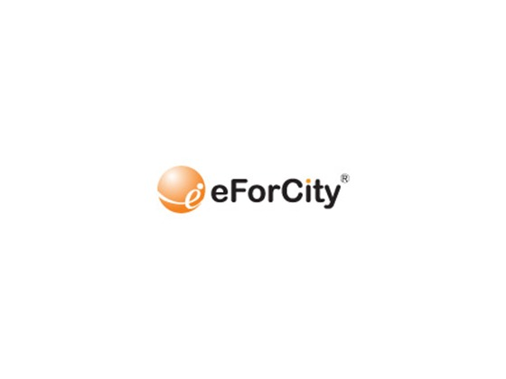 E For City Discount Code