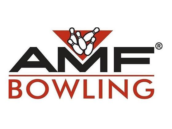 AMF Bowling Promo Code