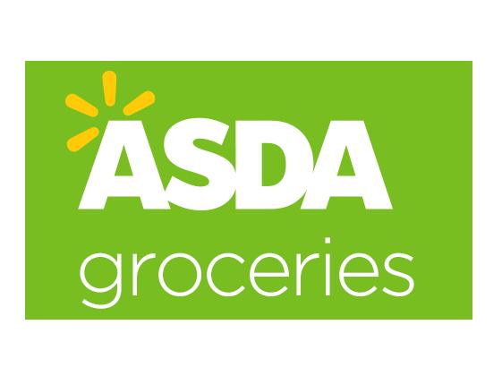 ASDA Groceries Promo Code