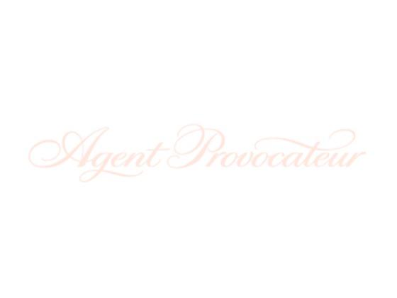 Agent Provocateur Voucher Code