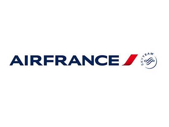 Air France Discount Code