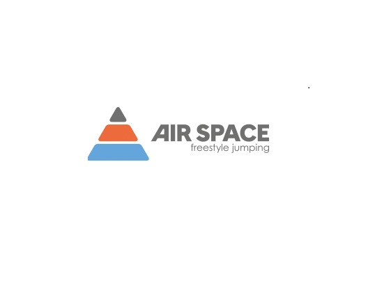 Air Space Voucher Code