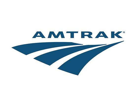 Amtrak Discount Code