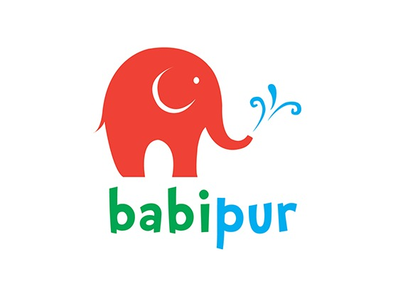 Babipur Promo Code