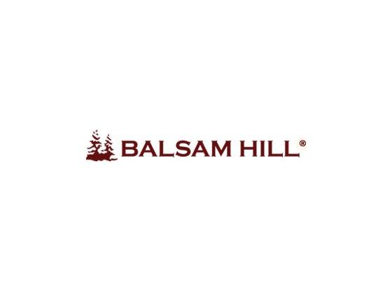 Balsam Hill Voucher Code