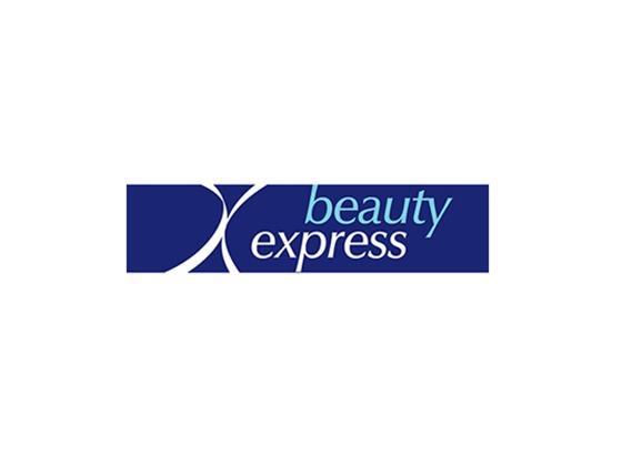 Beauty Express Discount Code