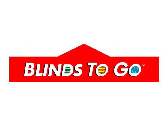 Blinds To Go Voucher Code