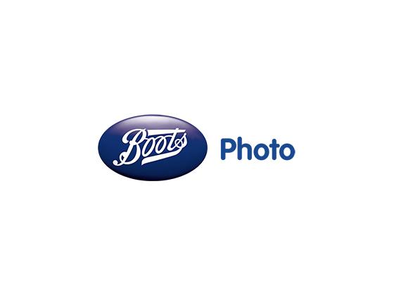 Boots Photo Promo Code