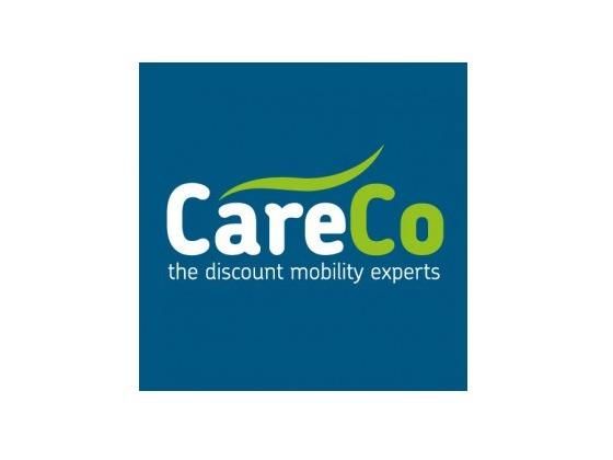 Careco Discount Code