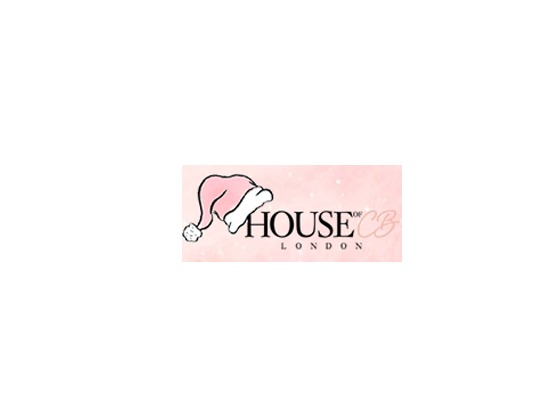 Celeb Boutique Discount Code
