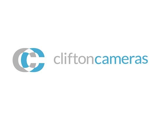 Clifton Cameras Promo Code