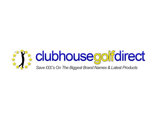 Clubhouse Golf Promo Code