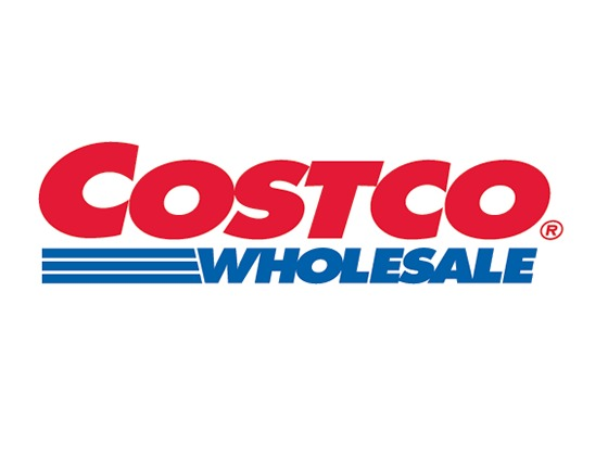 Costco Discount Code