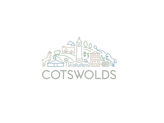Cotswolds Voucher Code