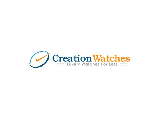 Creation Watches Promo Code